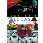 lucasfilm16x16