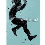 jazz-maynard-6-portada-16x16