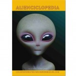alienciclopedia-portada-16x16