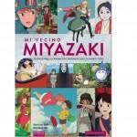 portadamiyazaki16x16