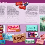 chicles2
