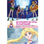 portada-sailor-moon-16x16