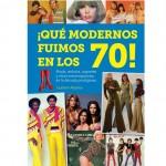 70s-portada-16x16