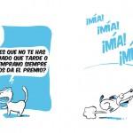 perros-vs-gatos2