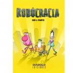 portada-robocracia-16x16