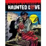 haunted-portada-16x16