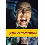 una-de-vampiros-portada16x16