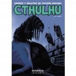 cthulhu-19portada16x16