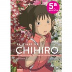 chihiro-portada-5-edicion-16x16