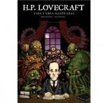 lovecraft-vida-y-obra-ilustradas-portada16x16