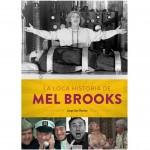 melbrooksgg-portada16x16