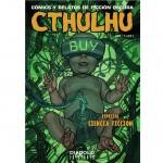 cthulhu-20-cubiertas16x16