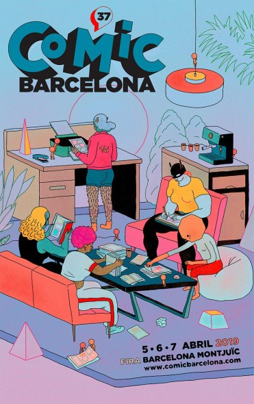 800_x_37-comic-bcn-cartel