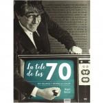 la-tele-de-los-70-portada-y-uvi16x16