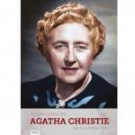 el-universo-de-agatha-christie-16x16-cover