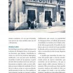 mariquita3