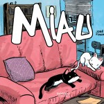 miau-colorvv-portada