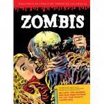zombis-portada-definitiva16x16