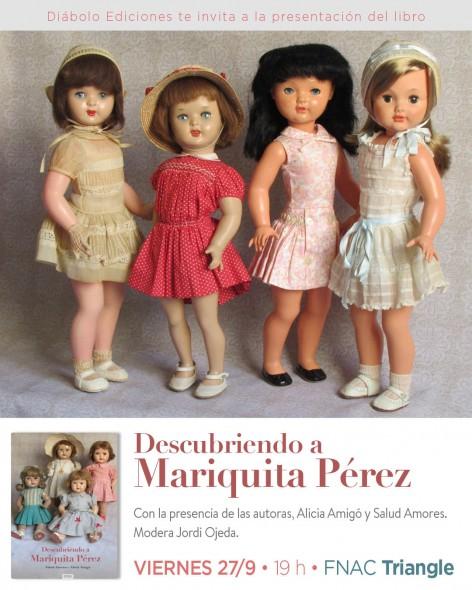 2019-09-mariquita-triangle