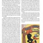 libro-novaro1