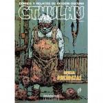 cubierta-cthulhu-21-16x16
