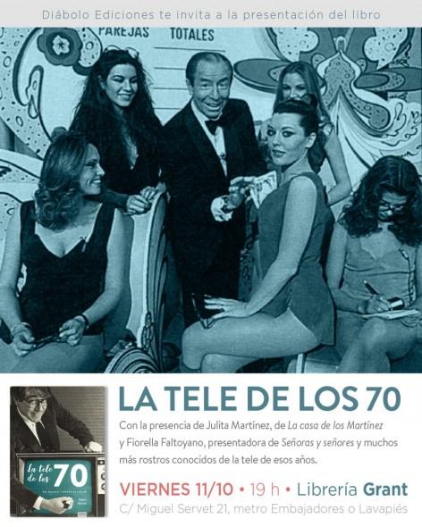 la-tele-de-los-70