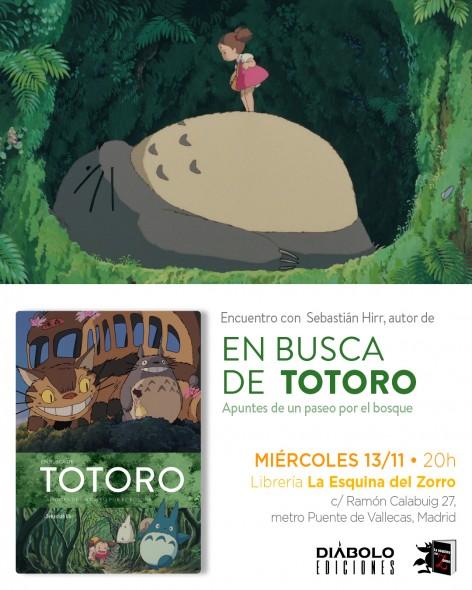 2019-11-13-totoro