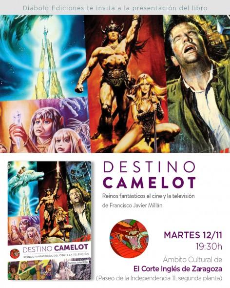 2019-11-22-destino-camelot