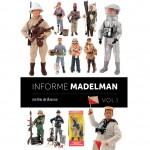 informe-madelman-portada16x16