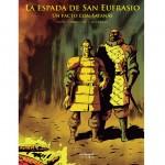 la-espada-de-san-eufrasio-3-portada16x16