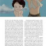 mi-vecino-miyazaki2