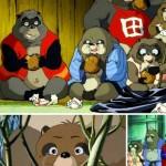mi-vecino-miyazaki3
