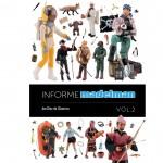 informe-madelman-2-portada-definitiva16x16