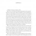 novela4