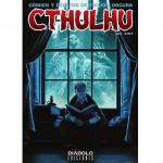 cthulhu-23-cubiertas-16x16