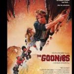 goonies5