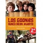 los-goonies-2-edicion-portada-16x16
