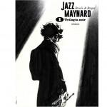 jazz-maynard-trilogia-noir-portada-16x16