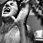 hombre-lobo5