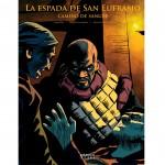 la-espada-de-san-eufrasio-4-portada-16x16