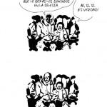 el-futbol3
