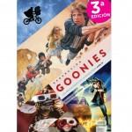 gen-goonies-3a-edicion-portada-pegatina-16x16