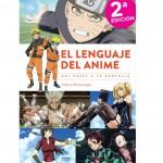 lenguaje-anime-2a-edicion-portada-pegatina-16x16
