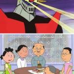 lenguaje-del-anime2