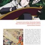 lenguaje-del-anime3