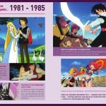 100-animes2