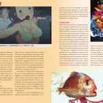 100-animes4