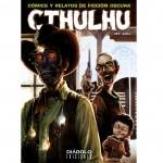 cthulhu-24-portada2-16x16