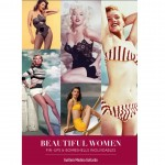 beautiful-women-portada16x16