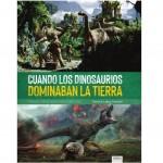 cuando-los-dinosaurios-portada-16x16
